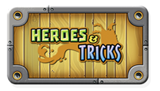 PFG_GameButton_HeroesandTricks